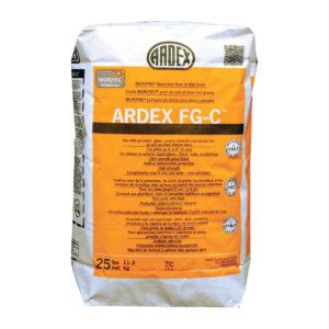 ARDEX GROUT FG-C