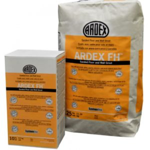 ARDEX GROUT FH