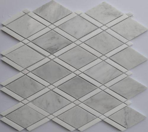 Mosaic Tiles Amp Backsplash Mississauga Oakville Amp Milton Tile Stores Mississauga Kitchen