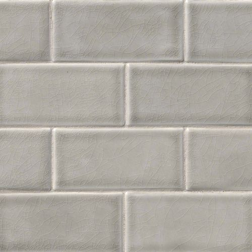 3x12 Subway Tile Backsplash