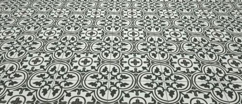 Porcelain Tiles Amp Backsplashes Mississauga Oakville