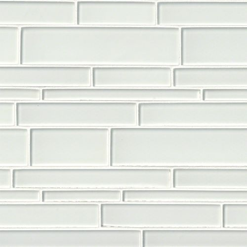 Kitchen Wall Tiles Types: Mosaic Tiles & Backsplash Mississauga Oakville & Milton