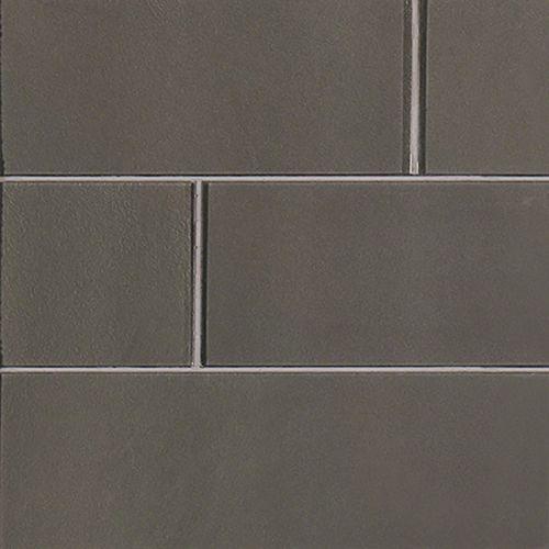 3x12 Subway Tile Backsplash