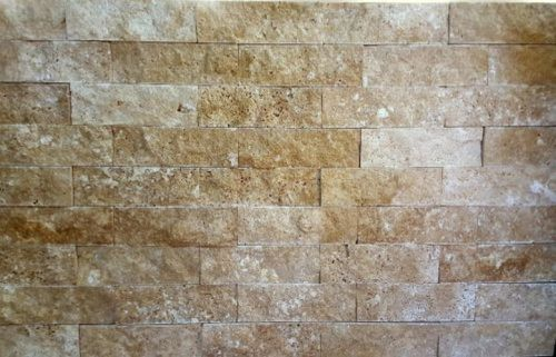 Ledgestone Tile Stores Mississauga Kitchen Amp Bathroom