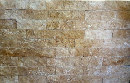 Ledgestone Tile Stores Mississauga Kitchen Amp Bathroom