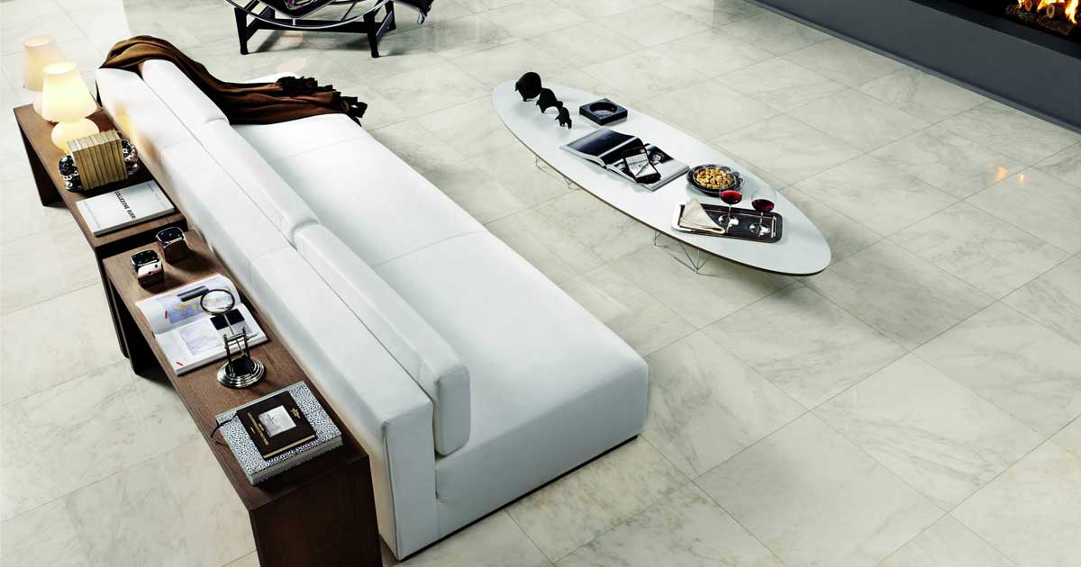 Contact   Tile Stores Mississauga   Kitchen & Bathroom   Quarry Direct