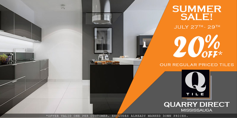 Kitchen And Bathroom Stores Mississauga