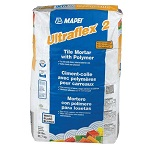 MAPEI ULTRAFLEX 2 MORTAR